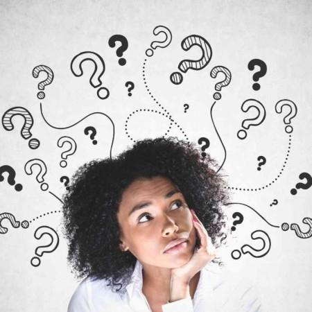 Ofte stilte spørsmål
